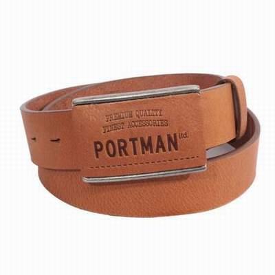 ea1665b17be3 ceinture obi cuir kookai,ceinture cuir de marque pour femmes,ceinture cuir  fabrication artisanale