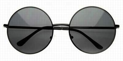 ... chapeau lunettes rondes moustache,lunettes de soleil rondes ray ban, lunette de soleil ronde ... bdee4138aeb4