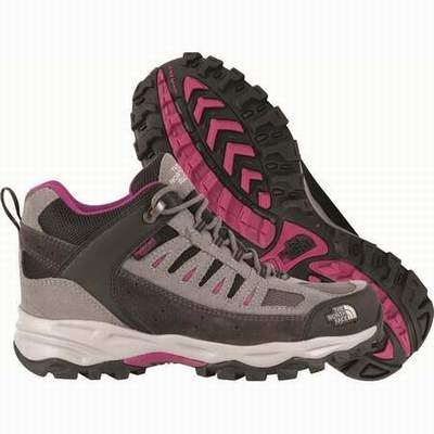 fashion official site amazon chaussure randonnee aquatique decathlon,chaussure randonnee ...