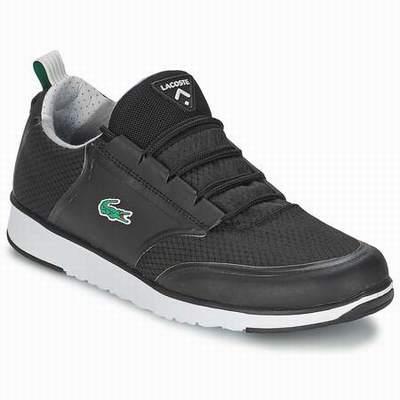 51fb08a8cc2 chaussures Lacoste les Lacoste Angers Chaussures 1zqp8pT