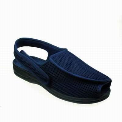 Chaussure orthopedique remboursement - Besson chaussures cholet ...