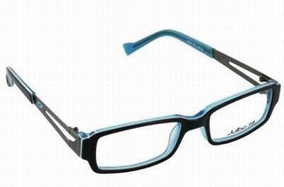 8e08e6cc97 essayer lunette atol opticien,reduction lunettes atol,lunettes vue homme  atol