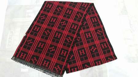 foulard a pois pas cher,foulard homme zadig,foulard homme italien 682065937af