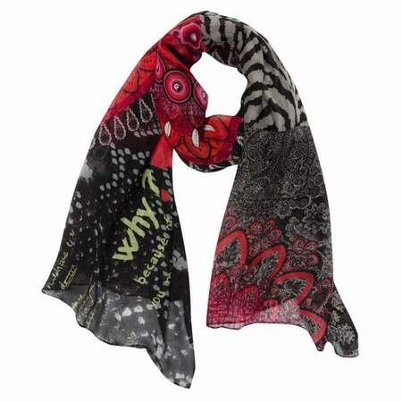 foulard homme de marque,femme foulard django,foulard bijoux pas cher 424cd02d5c6