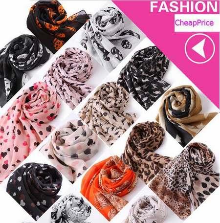 foulard tartan pas cher,foulard blanc pas cher,foulard femme kaki 4eb197ea60c