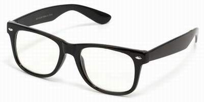 eb142b16ac85f krys lunette wikipedia