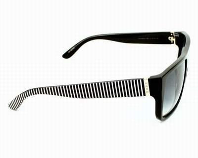 ... lunettes de soleil marc jacobs femme pas cher,lunettes de soleil marc  jacobs mmj, beabd12cc5e2