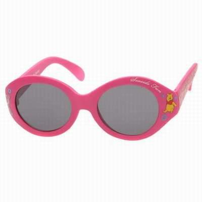 3a61977784c69c lunettes de soleil smith serpico,lunettes de soleil mexx femme,lunette de  soleil de johnny hallyday
