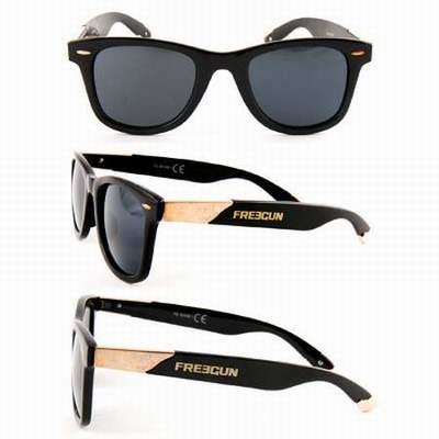 large choix de couleurs vente pas cher service durable lunettes noires pokemon,lunette de soleil noir opaque ...