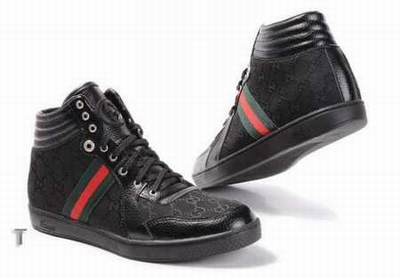 magasin gucci val d europe,gucci chaussures fr avis,basket gucci grande  taille b2ecffe753b