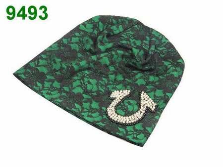 nouer foulard hermes homme,foulard homme soie occasion,foulard tete de mort  pas cher 431497e70be